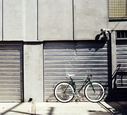 Garage Conversions